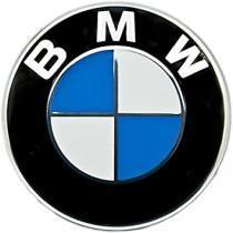 CODIGO DE DESCUENTO -0-  BMW
