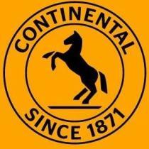 SUBFAMILIA DE CONTI  CONTINENTAL - CONTITECH