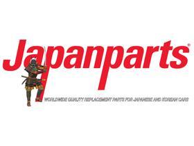 JPPARTS