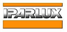 IPARLUX